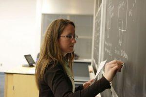Teacher-500x333